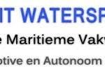 Amrit Watersport | Boten kopen | Jachten verkopen | Botengids.nl