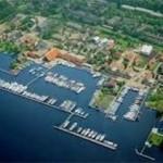 Jachthaven Kudelstaart (betaald) | Boten kopen | Jachten verkopen | Botengids.nl