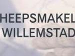 Scheepsmakelaarzij Willemstad (10-10-16) | Boten kopen | Jachten verkopen | Botengids.nl