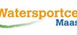 Watersportcentrum Maasbommel (betaald) | Boten kopen | Jachten verkopen | Botengids.nl