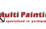 Multi Painting Jachtschilders | Boten kopen | Jachten verkopen | Botengids.nl