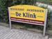 Jachthaven De Klink | Boten kopen | Jachten verkopen | Botengids.nl