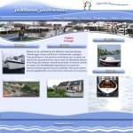 Jachthaven Jacobswoude | Boten kopen | Jachten verkopen | Botengids.nl