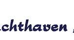 Jachthaven Jutrijp   Boten kopen   Jachten verkopen   Botengids.nl