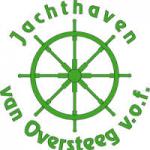 Jachthaven van Oversteeg | Boten kopen | Jachten verkopen | Botengids.nl