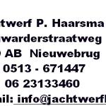 Jachtwerf P. Haarsma   Boten kopen   Jachten verkopen   Botengids.nl