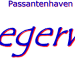 Passantenhaven Heegerwal | Boten kopen | Jachten verkopen | Botengids.nl