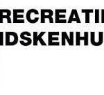 Recreatiepark Idskenhuizen | Boten kopen | Jachten verkopen | Botengids.nl