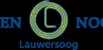Jachthaven Noordergat Lauwersoog   Boten kopen   Jachten verkopen   Botengids.nl