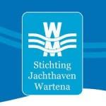 Jachthaven Wartena | Boten kopen | Jachten verkopen | Botengids.nl
