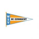 WSV de Eendracht | Boten kopen | Jachten verkopen | Botengids.nl