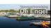 WSV De Engel | Boten kopen | Jachten verkopen | Botengids.nl
