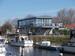 WSV Oude Tonge | Boten kopen | Jachten verkopen | Botengids.nl