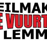 Zeilmakerij De Vuurtoren | Boten kopen | Jachten verkopen | Botengids.nl