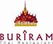 Buriram Thai Restaurant   Boten kopen   Jachten verkopen   Botengids.nl