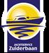 Jachtservice Zuiderbaan | Boten kopen | Jachten verkopen | Botengids.nl