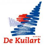 Vakantiepark de Kuilart | Boten kopen | Jachten verkopen | Botengids.nl