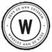 Werelds aan de kade | Boten kopen | Jachten verkopen | Botengids.nl