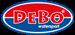 Debo Watersport | Boten kopen | Jachten verkopen | Botengids.nl