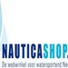 Nauticashop.nl   Boten kopen   Jachten verkopen   Botengids.nl