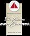 Polderrestaurant De Haven van Eemnes | Boten kopen | Jachten verkopen | Botengids.nl
