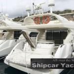 Mochi Craft 19 Sonic 1 | Jacht makelaar | Shipcar Yachts