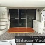 Mochi Craft 19 Sonic 2 | Jacht makelaar | Shipcar Yachts