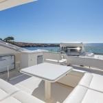 Ferretti  731 11 | Jacht makelaar | Shipcar Yachts