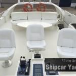 Mochi Craft 19 Sonic 4 | Jacht makelaar | Shipcar Yachts