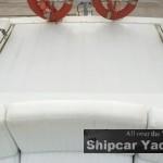 Mochi Craft 19 Sonic 5 | Jacht makelaar | Shipcar Yachts
