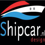 Shipcar Design (betaald) | Boten kopen | Jachten verkopen | Botengids.nl