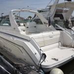 Bayliner  4085 Avanti | Jacht makelaar | Shipcar Yachts