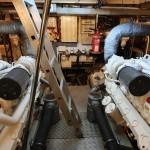 Sunseeker 74 Manhattan 49 | Jacht makelaar | Shipcar Yachts