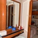 Sea Ray 460 9 | Jacht makelaar | Shipcar Yachts