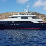Rodriguez boat bilders 125 0 | Jacht makelaar | Shipcar Yachts
