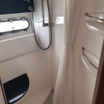 Sealine  S42 1   Jacht makelaar   Shipcar Yachts