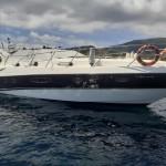 Atlantis  47 1 | Jacht makelaar | Shipcar Yachts