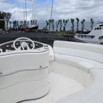 Azimut 42 Fly 2 | Jacht makelaar | Shipcar Yachts