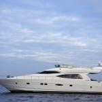 Nuvari 63 1 | Jacht makelaar | Shipcar Yachts
