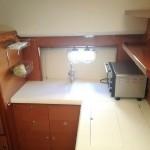 Jeanneau Prestige 38S 10 | Jacht makelaar | Shipcar Yachts