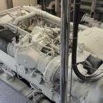 Azimut Solar 74 10 | Jacht makelaar | Shipcar Yachts