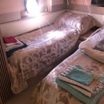Azimut 54 Fly 16 | Jacht makelaar | Shipcar Yachts
