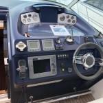Sealine  S42 10   Jacht makelaar   Shipcar Yachts