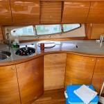 Atlantis  47 10 | Jacht makelaar | Shipcar Yachts