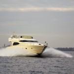 Nuvari 63 7 | Jacht makelaar | Shipcar Yachts