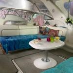 Sea Ray 460 19 | Jacht makelaar | Shipcar Yachts