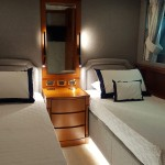 Rodriguez boat bilders 125 11 | Jacht makelaar | Shipcar Yachts