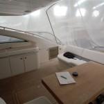 Princess V 62 11   Jacht makelaar   Shipcar Yachts
