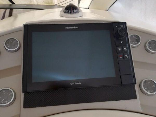 Jeanneau Prestige 38S | Jacht makelaar | Shipcar Yachts