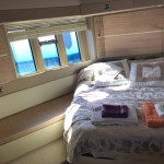 Azimut 54 Fly 18 | Jacht makelaar | Shipcar Yachts